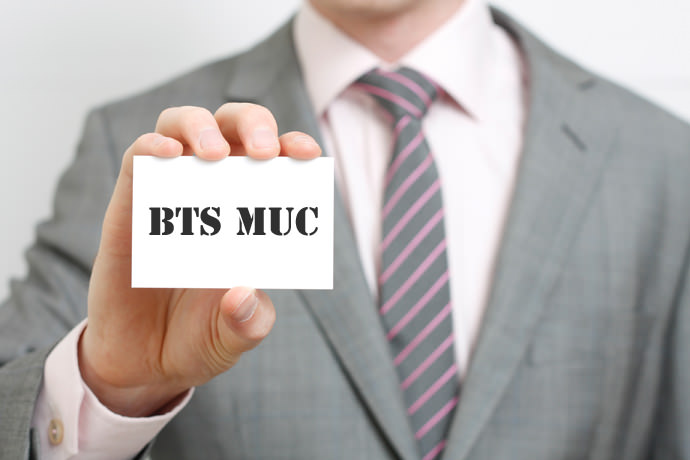 bts muc  u00e0 paris  u2013 bts management des unit u00e9s commerciales