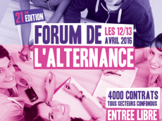 Forum-alternance-institut-f2i